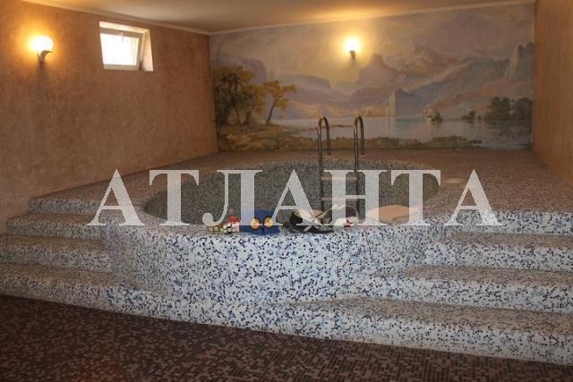 Продается дом на ул. Кандинского 5-Й Пер. — 500 000 у.е. (фото №32)