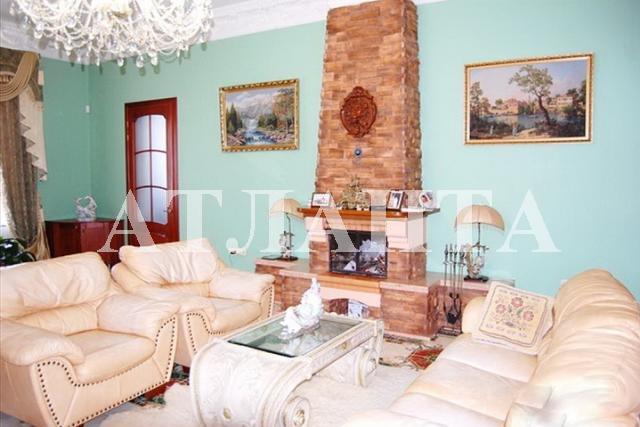 Продается дом на ул. Александра Невского — 850 000 у.е. (фото №3)