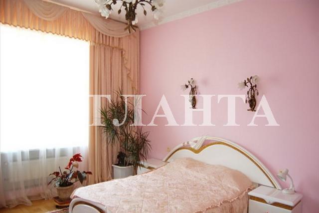 Продается дом на ул. Александра Невского — 850 000 у.е. (фото №4)