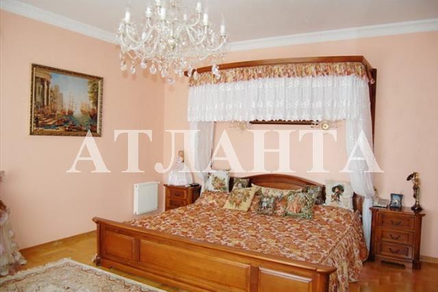 Продается дом на ул. Александра Невского — 850 000 у.е. (фото №5)