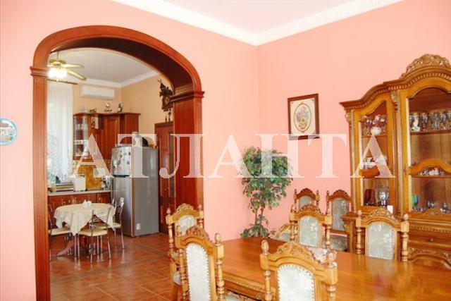 Продается дом на ул. Александра Невского — 850 000 у.е. (фото №6)