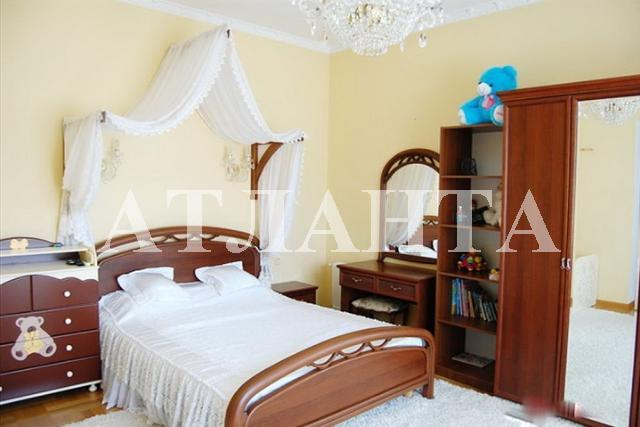 Продается дом на ул. Александра Невского — 850 000 у.е. (фото №7)