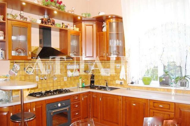 Продается дом на ул. Александра Невского — 850 000 у.е. (фото №8)