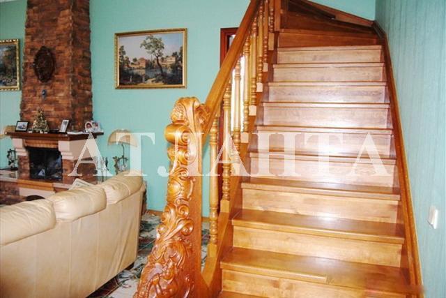 Продается дом на ул. Александра Невского — 850 000 у.е. (фото №11)