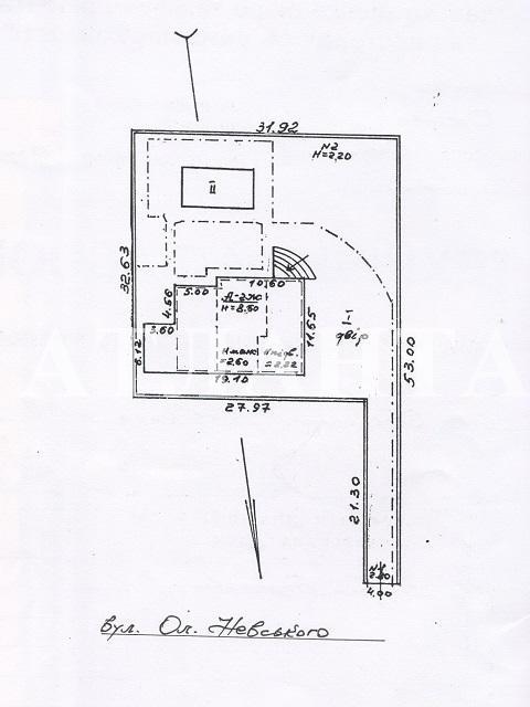 Продается дом на ул. Александра Невского — 850 000 у.е. (фото №13)