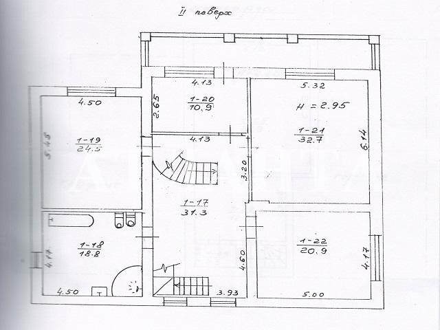 Продается дом на ул. Александра Невского — 850 000 у.е. (фото №16)