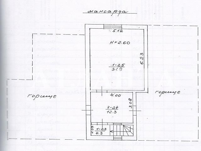 Продается дом на ул. Александра Невского — 850 000 у.е. (фото №17)