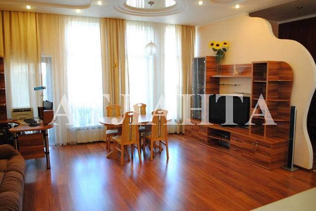 Продается дом на ул. Сосновая — 270 000 у.е. (фото №2)