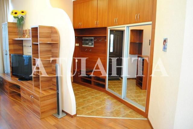 Продается дом на ул. Сосновая — 270 000 у.е. (фото №3)