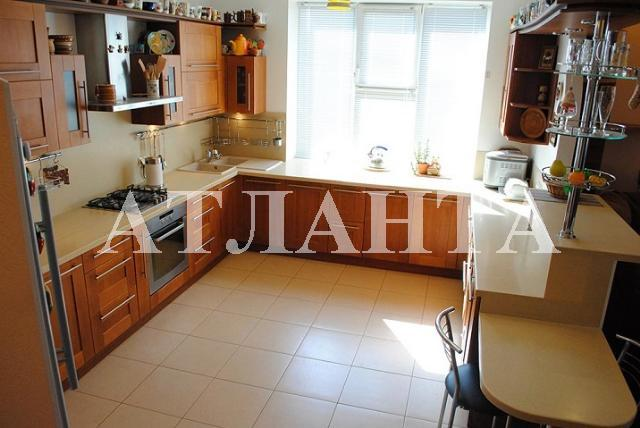 Продается дом на ул. Сосновая — 270 000 у.е. (фото №4)