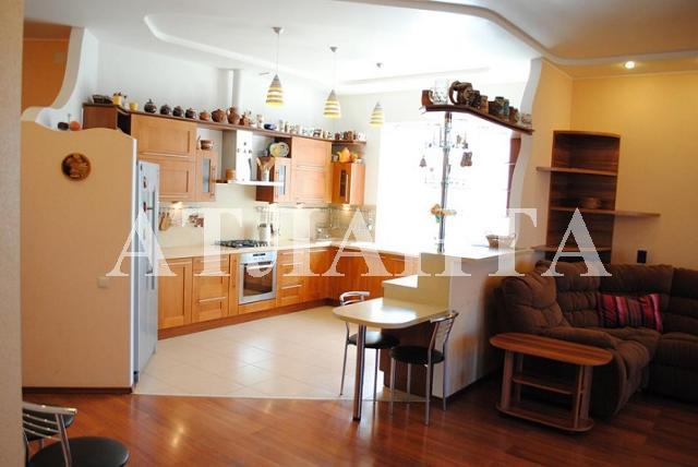 Продается дом на ул. Сосновая — 270 000 у.е. (фото №5)