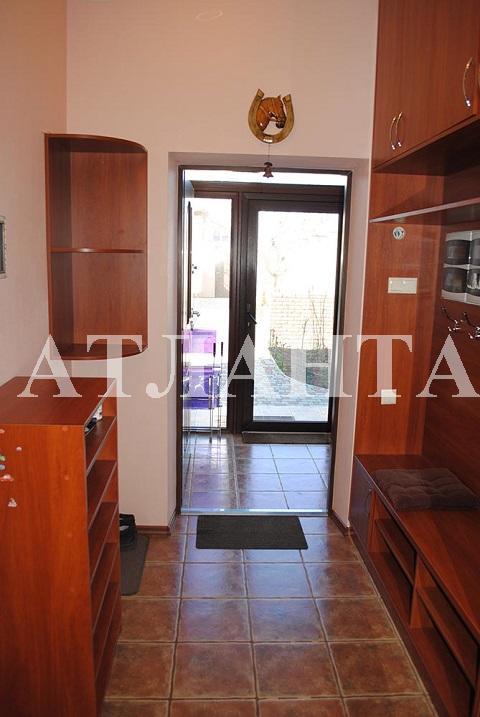 Продается дом на ул. Сосновая — 270 000 у.е. (фото №8)