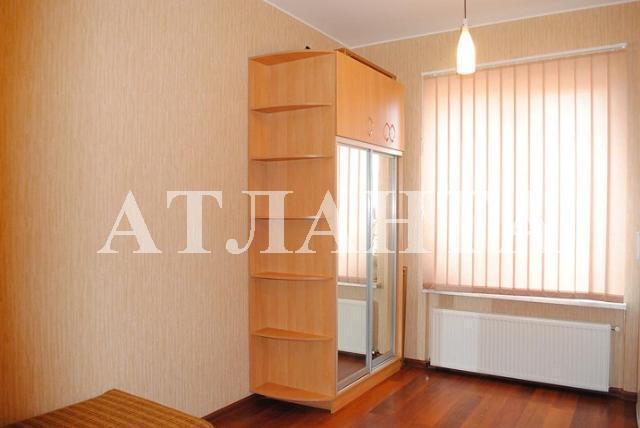 Продается дом на ул. Сосновая — 270 000 у.е. (фото №9)