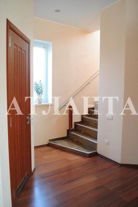 Продается дом на ул. Сосновая — 270 000 у.е. (фото №10)