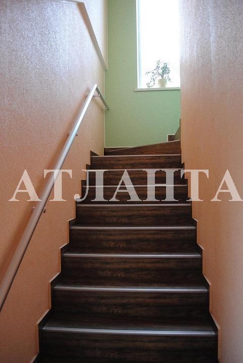 Продается дом на ул. Сосновая — 270 000 у.е. (фото №11)