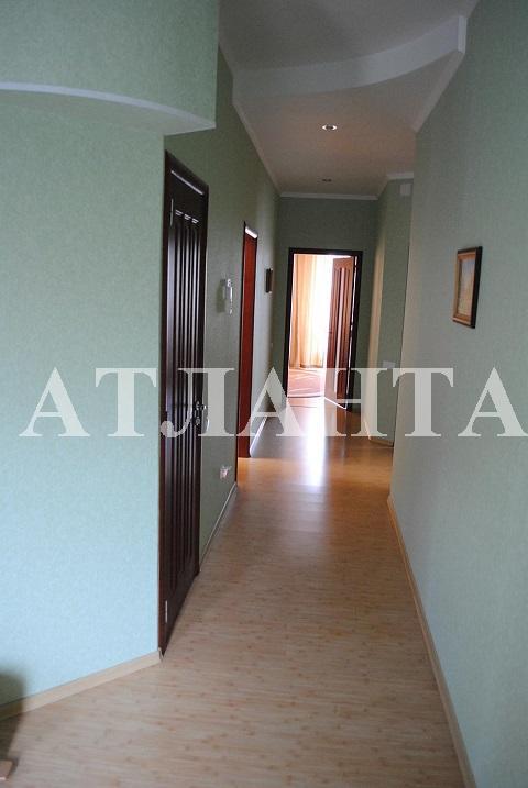 Продается дом на ул. Сосновая — 270 000 у.е. (фото №12)