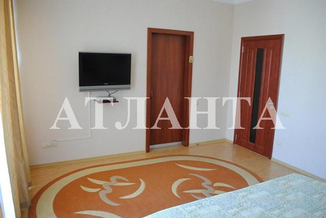 Продается дом на ул. Сосновая — 270 000 у.е. (фото №14)
