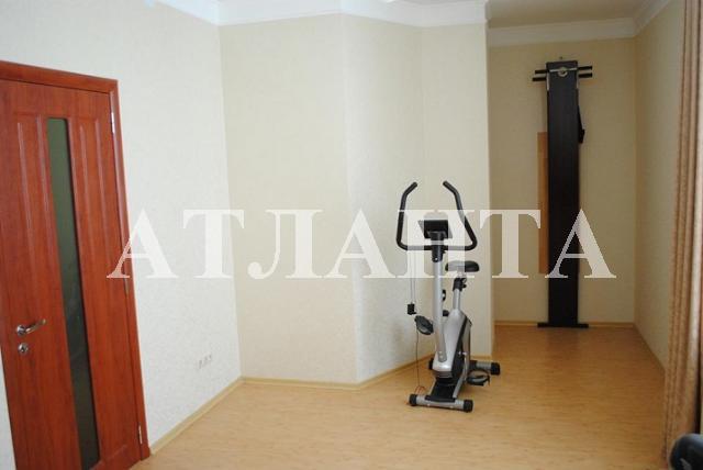 Продается дом на ул. Сосновая — 270 000 у.е. (фото №15)