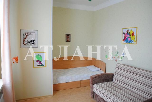 Продается дом на ул. Сосновая — 270 000 у.е. (фото №16)