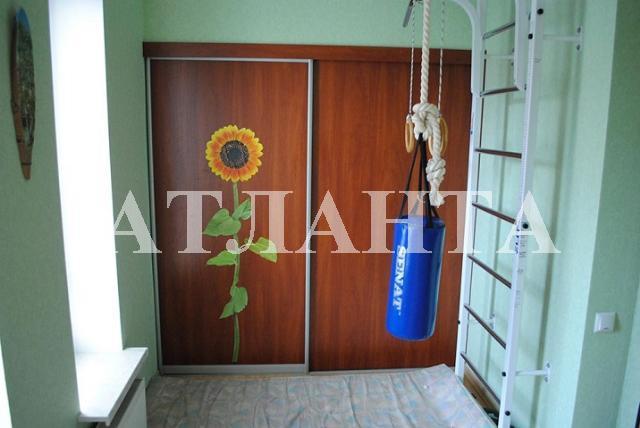 Продается дом на ул. Сосновая — 270 000 у.е. (фото №17)