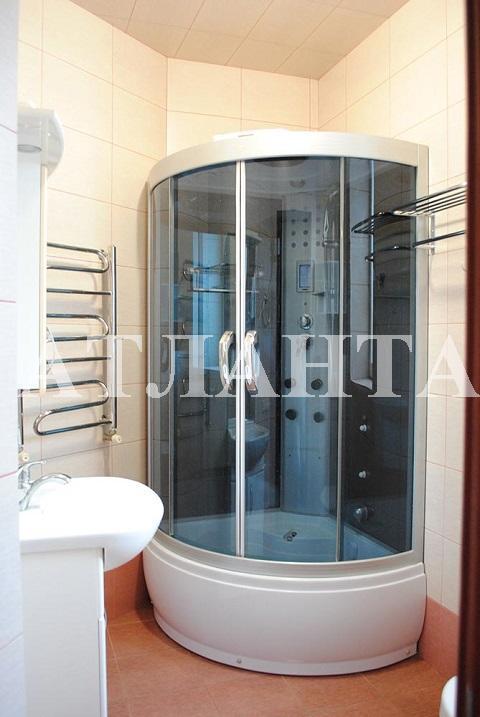 Продается дом на ул. Сосновая — 270 000 у.е. (фото №20)