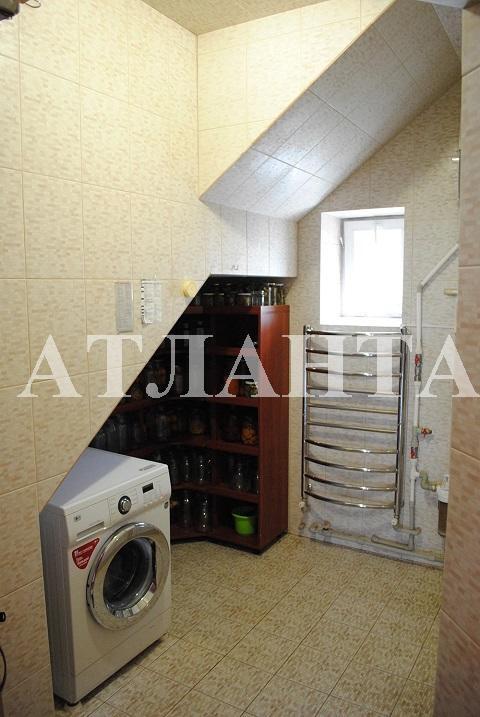 Продается дом на ул. Сосновая — 270 000 у.е. (фото №21)