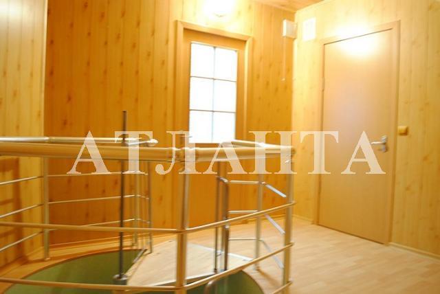Продается дом на ул. Сосновая — 270 000 у.е. (фото №23)
