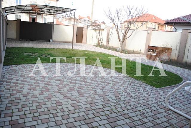 Продается дом на ул. Сосновая — 270 000 у.е. (фото №26)