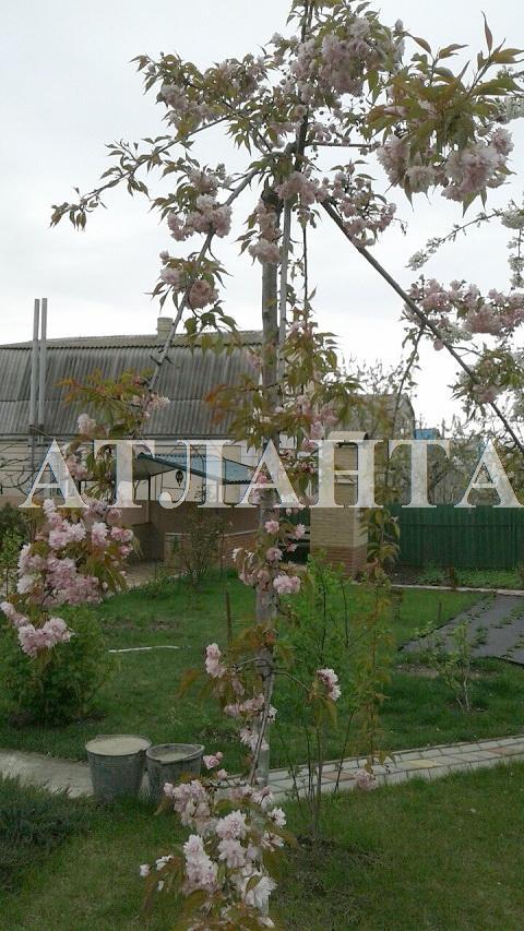 Продается дом на ул. Клубничная — 110 000 у.е. (фото №8)