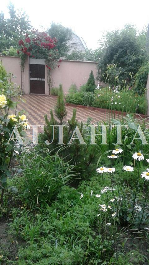 Продается дом на ул. Клубничная — 110 000 у.е. (фото №13)