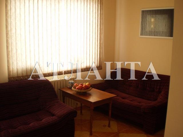 Продается дом на ул. Клубничная — 110 000 у.е. (фото №14)