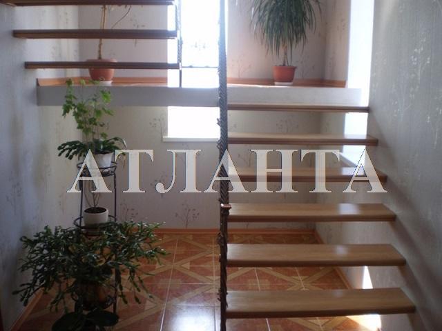 Продается дом на ул. Клубничная — 110 000 у.е. (фото №15)