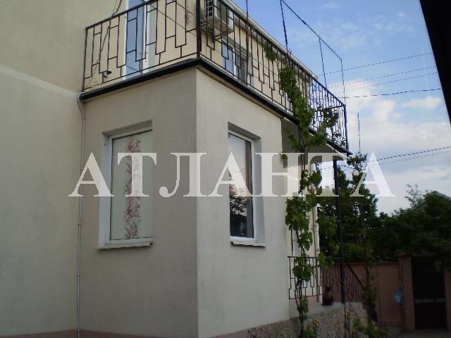 Продается дом на ул. Клубничная — 110 000 у.е. (фото №5)