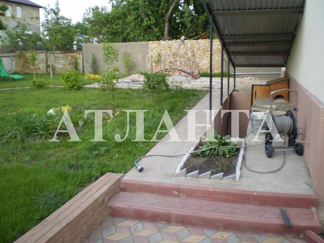 Продается дом на ул. Клубничная — 110 000 у.е. (фото №6)