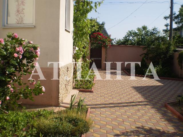Продается дом на ул. Клубничная — 120 000 у.е. (фото №9)