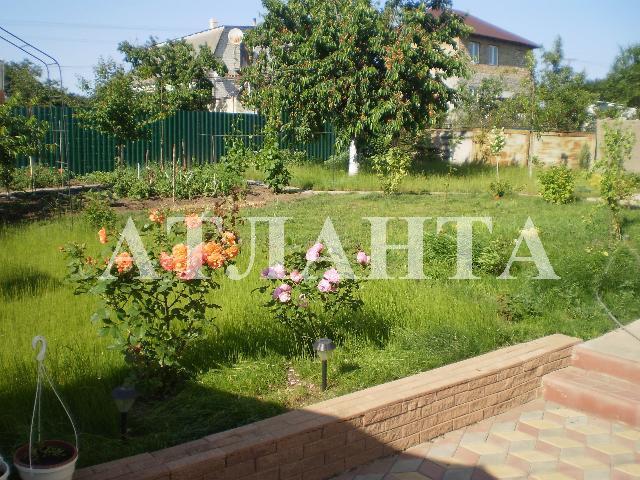 Продается дом на ул. Клубничная — 120 000 у.е. (фото №10)
