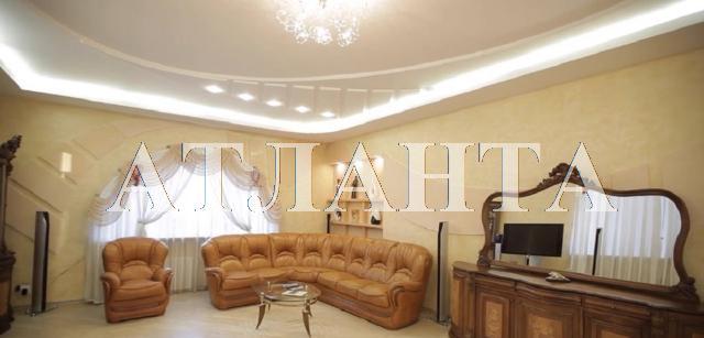 Продается дом на ул. Розовая — 700 000 у.е. (фото №2)
