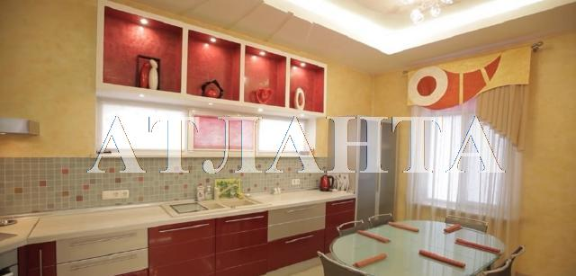 Продается дом на ул. Розовая — 700 000 у.е. (фото №4)