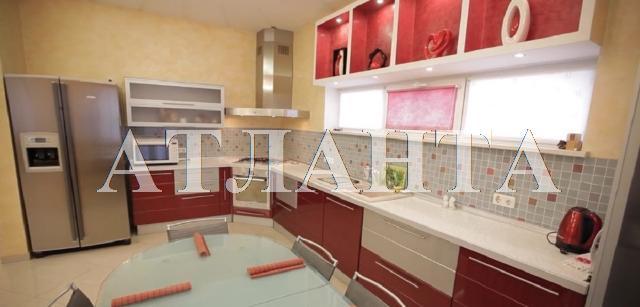 Продается дом на ул. Розовая — 700 000 у.е. (фото №5)