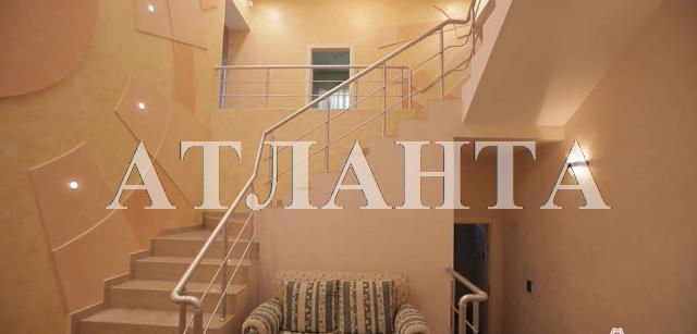 Продается дом на ул. Розовая — 700 000 у.е. (фото №6)