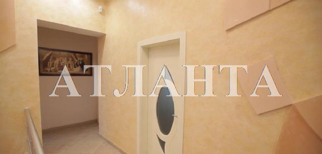 Продается дом на ул. Розовая — 700 000 у.е. (фото №8)