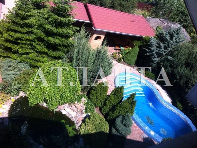 Продается дом на ул. Розовая — 700 000 у.е. (фото №21)