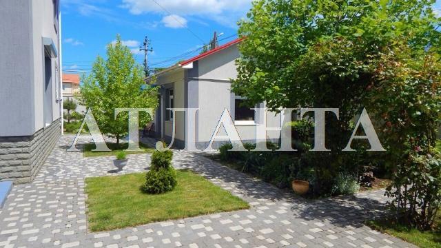 Продается дом на ул. Солнечная — 270 000 у.е. (фото №3)