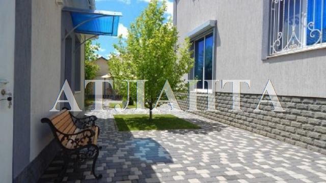 Продается дом на ул. Солнечная — 270 000 у.е. (фото №5)