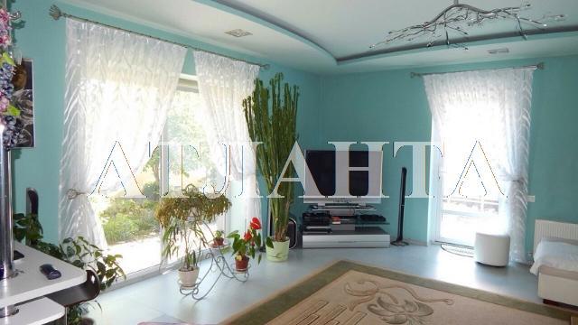 Продается дом на ул. Солнечная — 270 000 у.е. (фото №6)