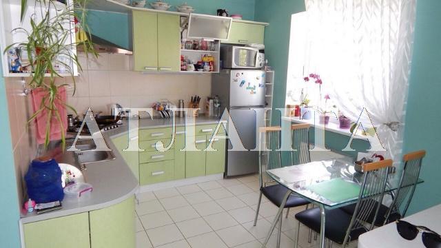 Продается дом на ул. Солнечная — 270 000 у.е. (фото №7)