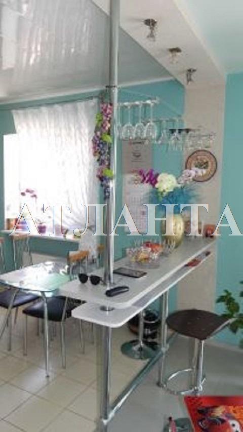Продается дом на ул. Солнечная — 270 000 у.е. (фото №8)