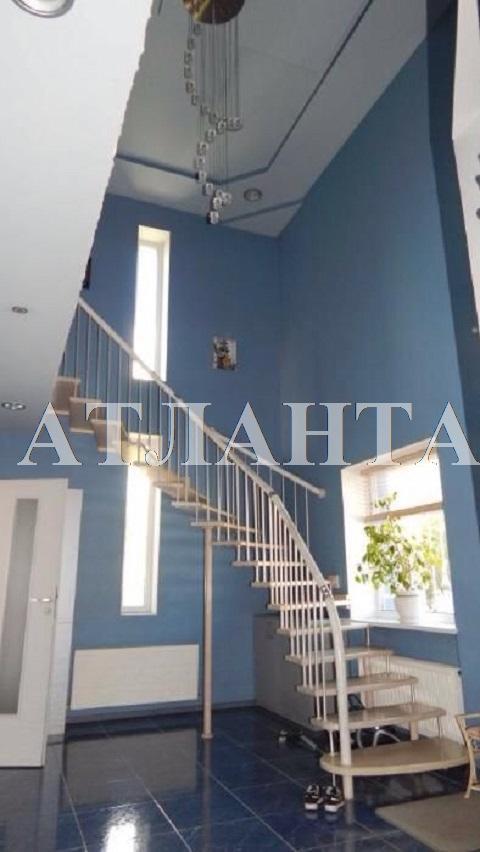 Продается дом на ул. Солнечная — 270 000 у.е. (фото №9)