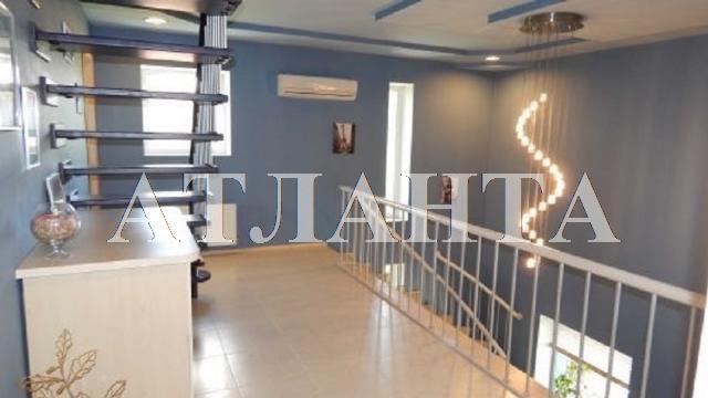 Продается дом на ул. Солнечная — 270 000 у.е. (фото №11)