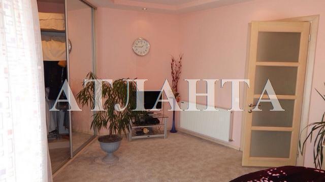 Продается дом на ул. Солнечная — 270 000 у.е. (фото №12)